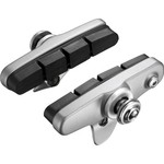 Shimano Ultegra Y8G698080 Brakes Shoes [x1 - pair] - Grey