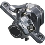 Shimano BR-CX77 Road Disc Brake