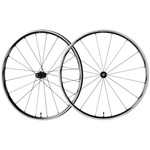 Wheelset Shimano  WH-RS61 TL