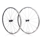 Wheelset Shimano WH-9000-C24 CL  Dura-ace