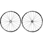 Wheel MTB Shimano 26' Deore XT MT 785 CL Black (Pair)