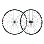 Wheel MTB Shimano 29 ' MT 55 CL Black (Pair)