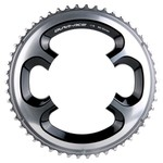 Chainring Shimano Dura-Ace FC-9000 - Outside