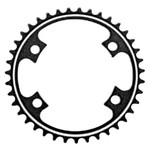 Chainring Shimano Dura-Ace FC-9000 - Inside
