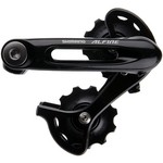Bike Chain Tensioner Shimano Alfine - CT-S 500