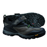 Shimano SH-MT71 Trekking Shoes - Goretex