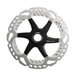 Shimano Rotor brake Xtr SM-RT 99 Freeza 180 mm - Centerlock