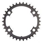 Chainring Shimano Dura-Ace FC-6800 34T - Inside