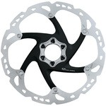 Shimano Rotor brake Deore XT SM-RT 86 160 mm - 6 H