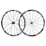 Shimano WH-RS81-C35 Wheelset