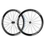 Shimano WH-RS81-C50 Wheelset