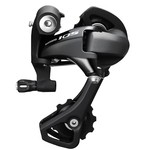 Shimano 105 RD-5800-GS Rear Derailleur - [Black]