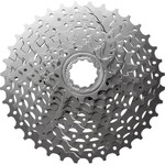 Shimano Alivio CS-HG400 Cassette - 9 Speed - 12/36 Teeth