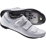 Shimano RP5W Women Shoes - White