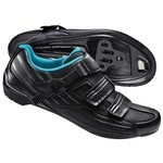 Shimano RP3W Women Shoes - Black