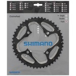 Shimano Deore XT FC-T781 Chainring Outside 44T Chain Guard - Y1MP98060