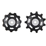Shimano XT M8000 11 s Derailleur Pulleys - Y5RT98120
