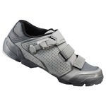 Shimano ME500 Cross-country MTB Shoes - Grey