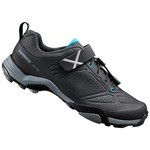 Shimano MT500 Trekking Shoes - Black