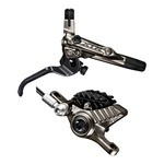 Shimano Deore XTR BR-M9020 Hydraulics Brake - Front