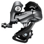 Shimano Claris R2000 GS Rear Derailleur - Triple
