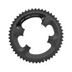 Shimano 105 FC-5800 Chainring - Outside - 50 Teeth