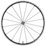 Shimano WH-RS500-TL Tubeless Front Wheel