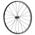 Shimano WH-RS500-TL Tubeless Rear Wheel