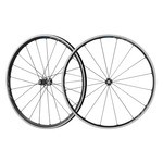 Shimano WH-RS700-C30-TL Tubeless Wheelset
