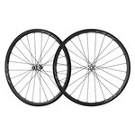 Shimano WH-RS770-C30-TL Tubeless Disc Wheelset