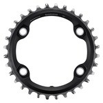 Shimano SLX FC-M7000 [96 mm] Chainring - Monoplat only