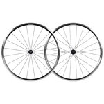 Shimano WH-RS010 Wheelset