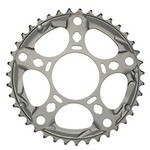 Shimano Tiagra FC-4603 Chainring - Middle