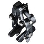 Shimano Ultegra R8010 DirectMount Rear Brake caliper under Bottom Bracket