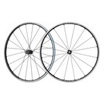 Shimano Dura-ace WH-9100-C24 CL Wheelset