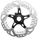 Shimano RT-EM900 Ice-Tech Freeza 180 mm Rotor brake - Center Lock