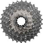 Shimano Dura-Ace CS-R9100 Sprocket - 11 Speeds (12-25)