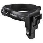 Shimano Hight Neck Adapter SM-FD905-H