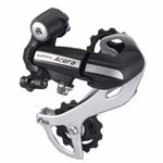 Shimano Acera RD-M360 Rear Derailleur - 7/8 Speed