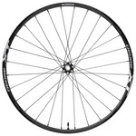 Wheel MTB Shimano 29' Deore XT WH-M8000-TL-29 - Front