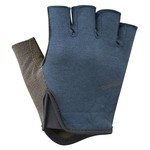 Shimano Transit Explorer Women Gloves - Nay Blue
