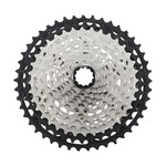 Shimano Deore XT CS-M8100 Cassette - 12S - 10-45 Teeth
