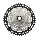 Shimano Deore XT CS-M8100 Cassette - 12S - 10-51 Teeth