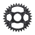 Shimano Deore XT M8100 SM-CRM85 Chainring