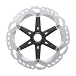Shimano RT-MT800 Ice-Tech Freeza Brake Disc - 203 mm - Centerlock