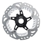 Shimano RT-EM910 Ice-Tech Freeza Brake Disc - 160 mm - Center Lock