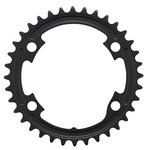 Shimano 105 FC-R7000 Inner Chainring - Black