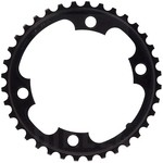 Shimano Tiagra FC-4700 Chainring - 34 Teeth