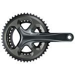 Shimano Tiagra FC-4700 Crankset - 34-48 Teeth - 10 Speeds