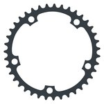 Shimano 105 FC-5700 Chainring - 39 Teeth - 10 Speeds